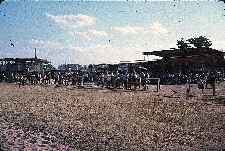 1963-mahasarakam-049