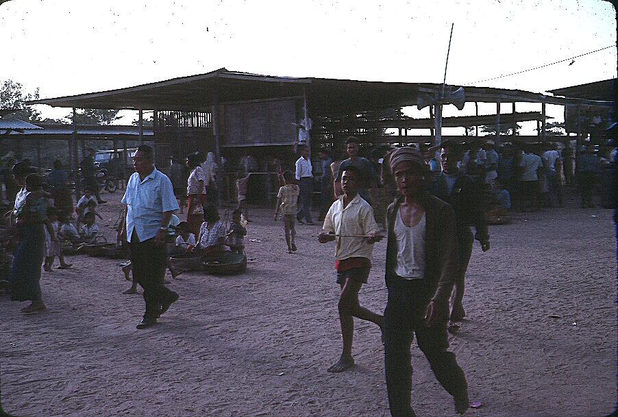 1963-mahasarakam-050