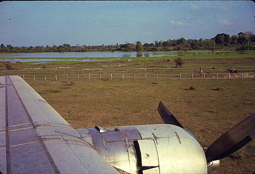 1963-mahasarakam-052
