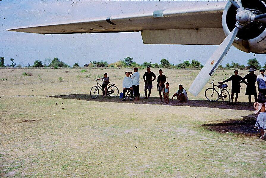 1963-mahasarakam-053