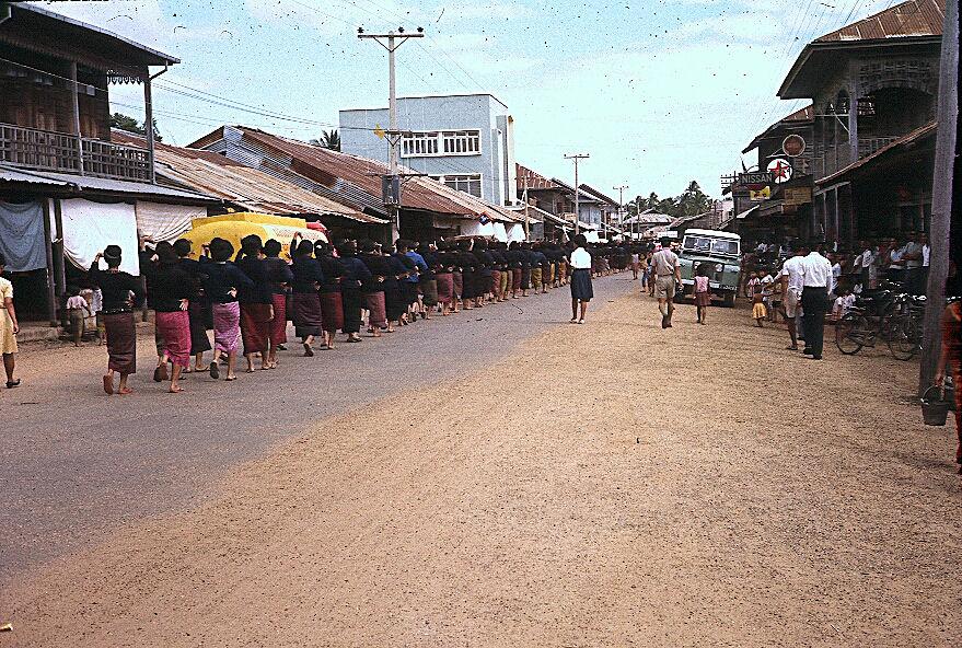 1963-mahasarakam-056