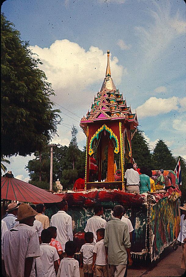 1963-mahasarakam-057