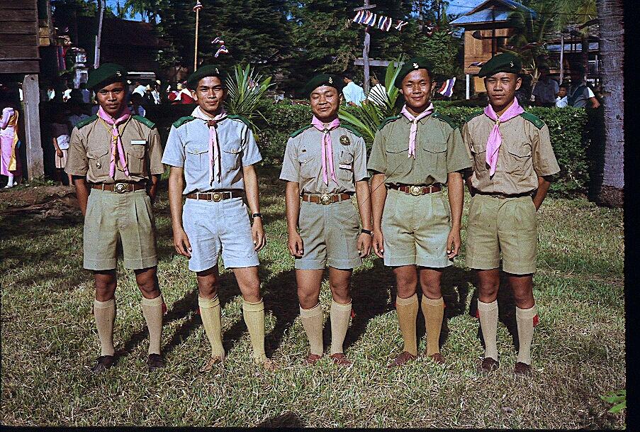 1963-mahasarakam-058