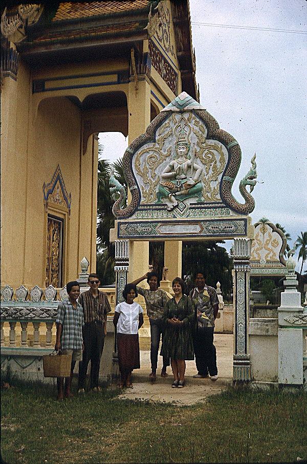 1963-mahasarakam-059