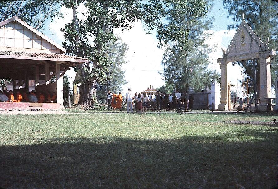 1963-mahasarakam-061