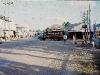 1963-mahasarakam-001