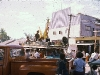 1963-mahasarakam-005