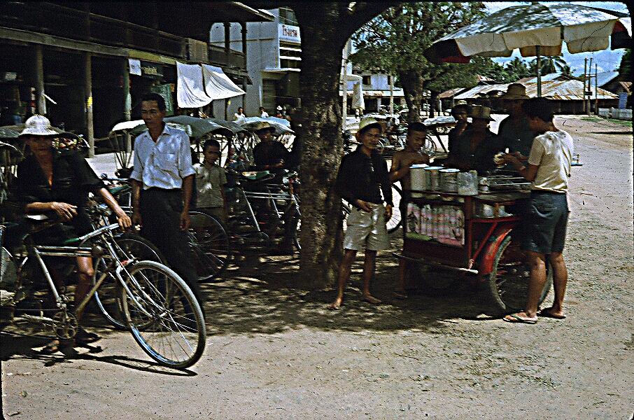 1963-mahasarakam-022