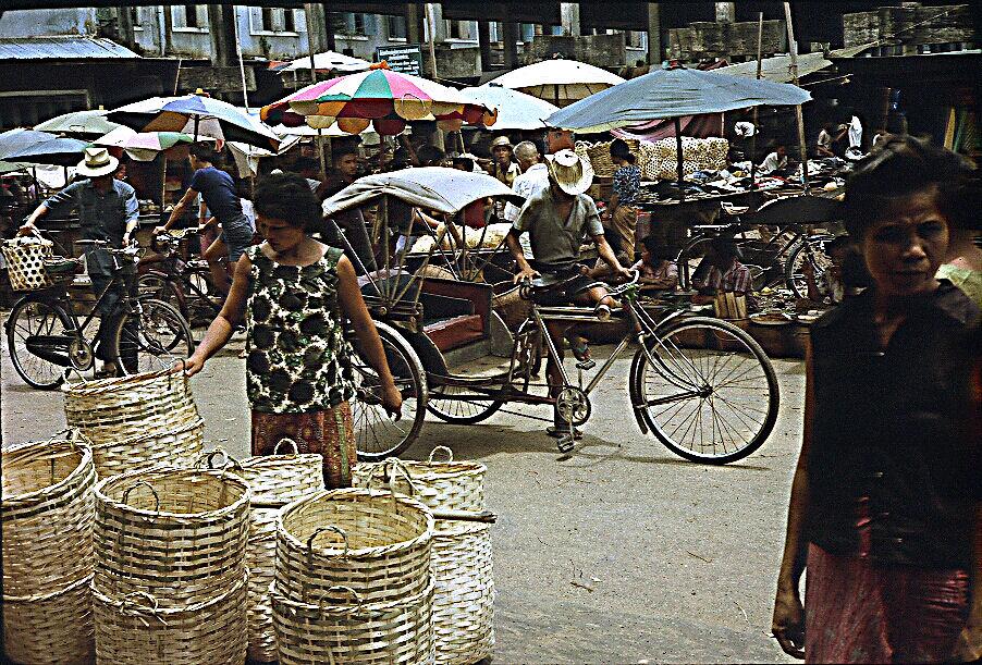 1963-mahasarakam-024