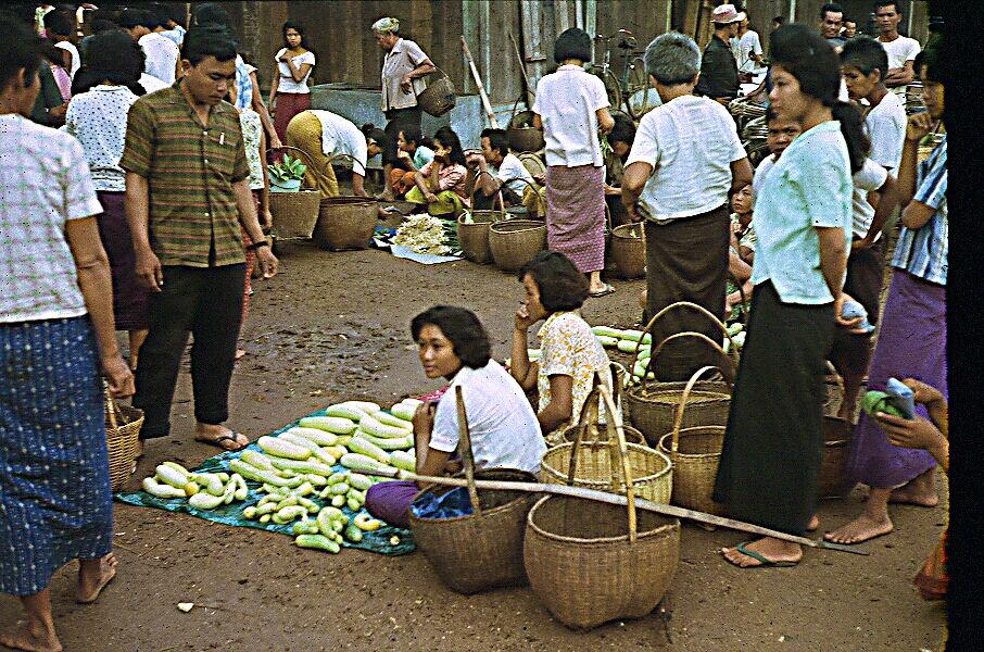 1963-mahasarakam-027