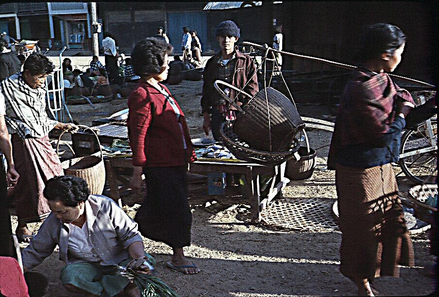 1963-mahasarakam-028