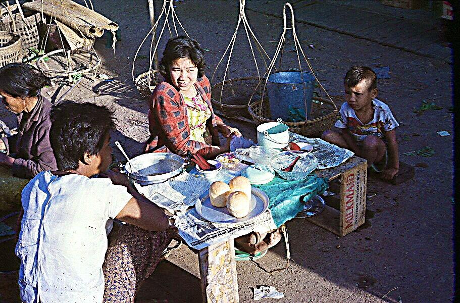1963-mahasarakam-029