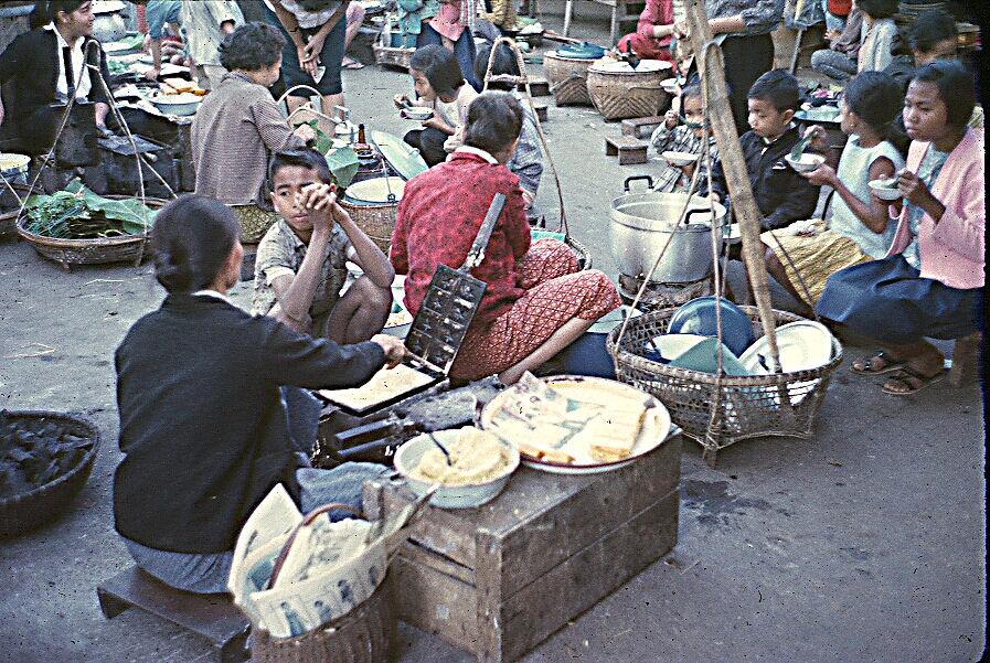 1963-mahasarakam-031