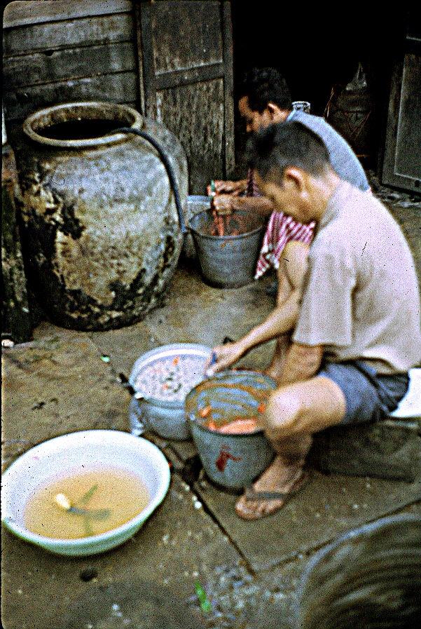 1963-mahasarakam-033