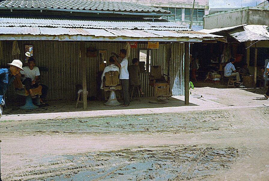 1963-mahasarakam-040