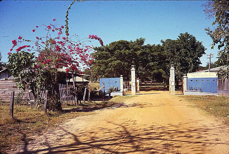 1963-mahasarakam-062