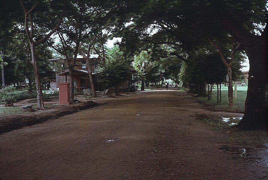 1963-mahasarakam-063