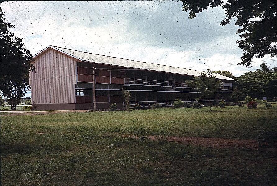 1963-mahasarakam-064