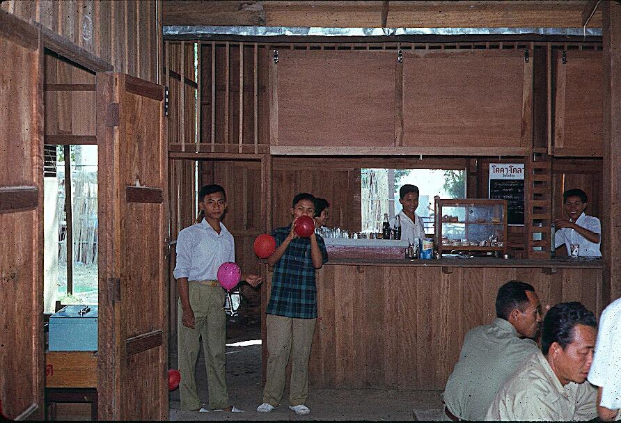 1963-mahasarakam-066