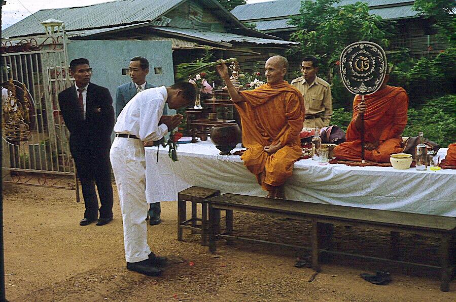 1963-mahasarakam-076