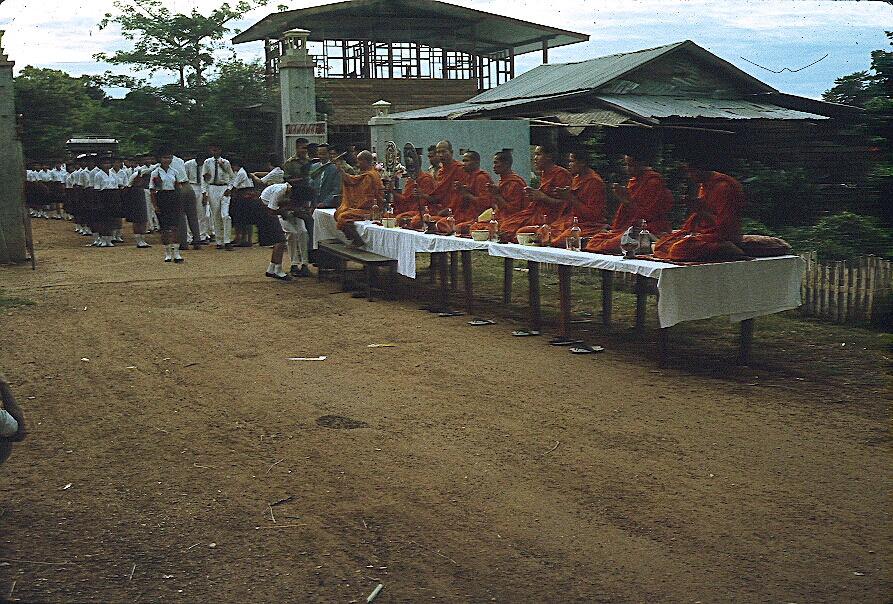 1963-mahasarakam-077a