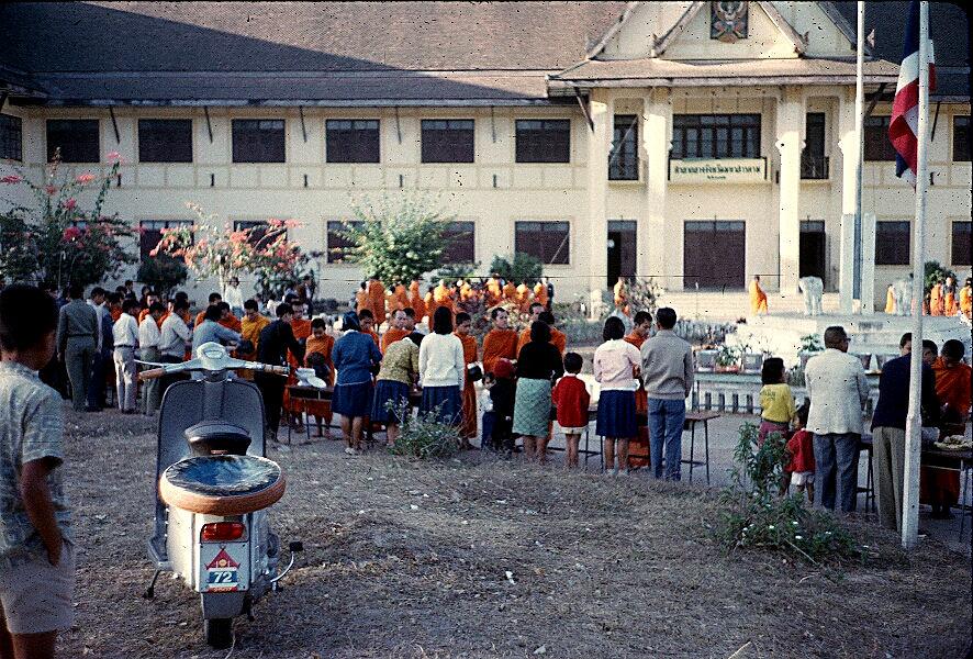 1963-mahasarakam-077c