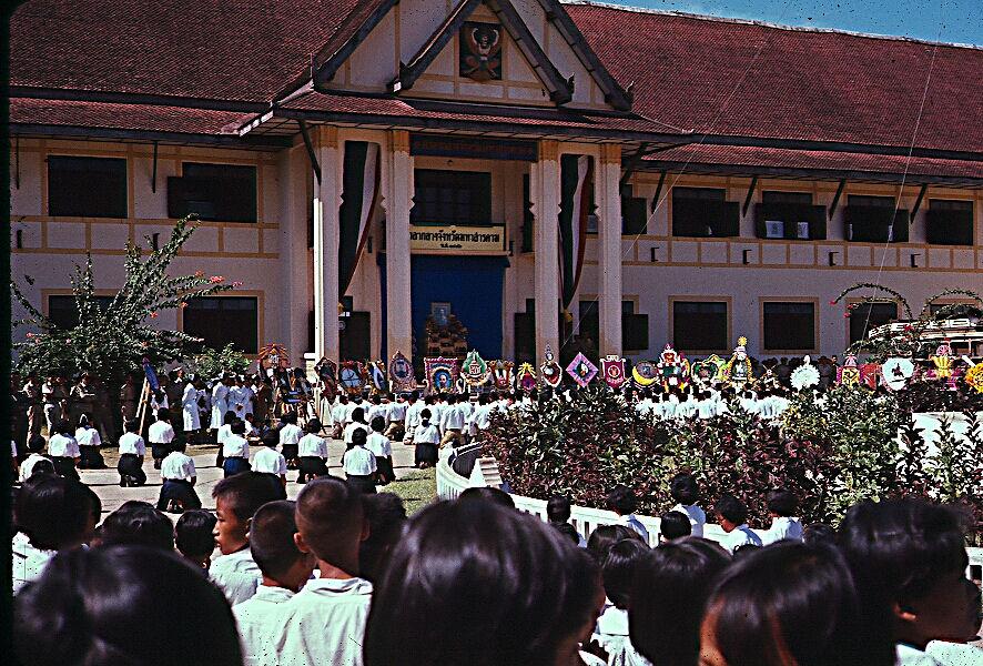 1963-mahasarakam-077d