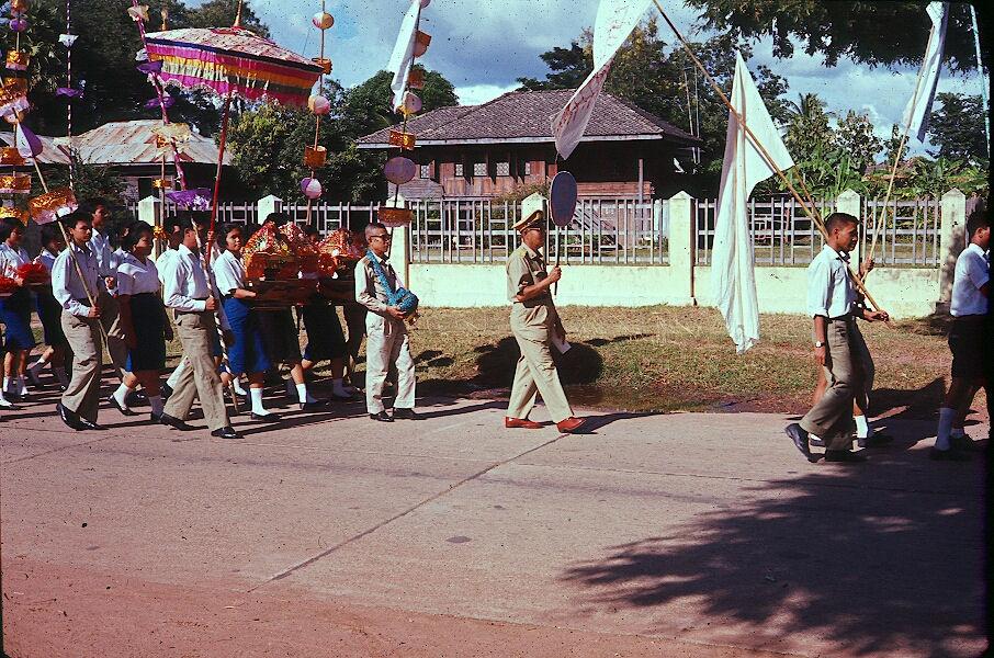 1963-mahasarakam-077e