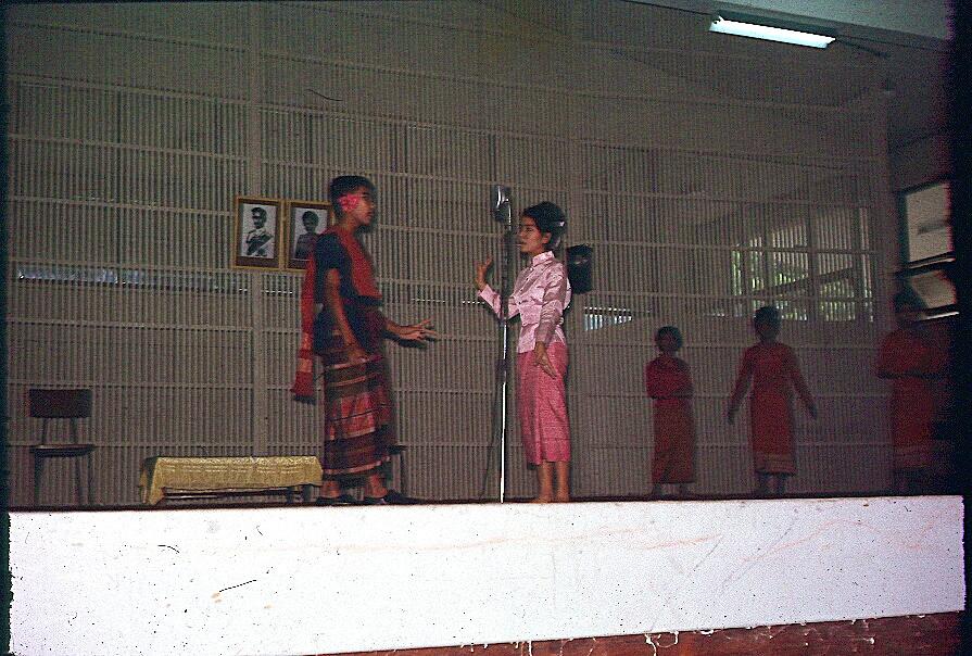 1963-mahasarakam-078