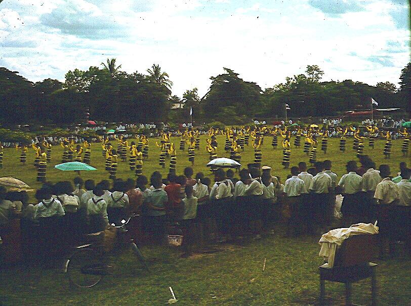 1963-mahasarakam-079